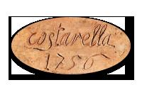 Logo Costarella